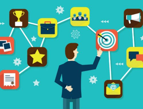 Fidelização: como entender quais são os novos anseios do cliente