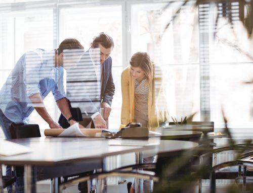 O que é técnica SMART e como aplicá-la em minha empresa?
