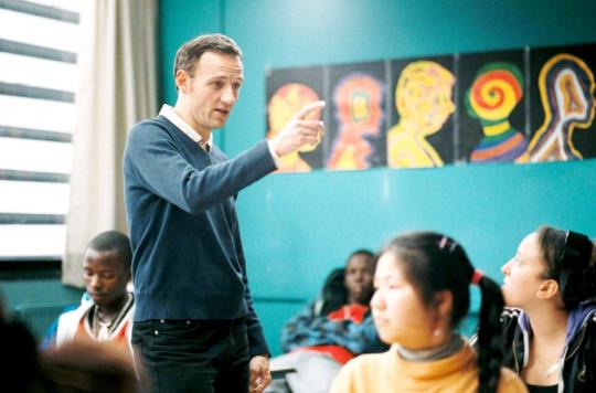 5 filmes sobre educação para se inspirar e melhorar o ensino em escolas