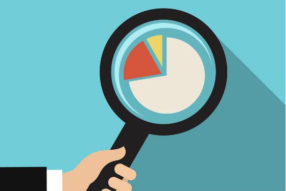 4 erros que você não pode cometer na análise dos dados da sua pesquisa